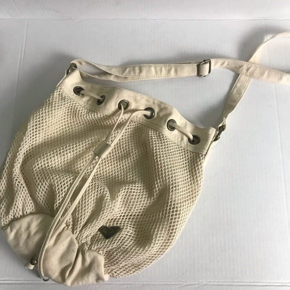 Roxy Handbags - Roxy crossbody Bag
